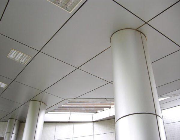 Rolado Panel De Aluminio Panel De Aluminio Alucobond Df